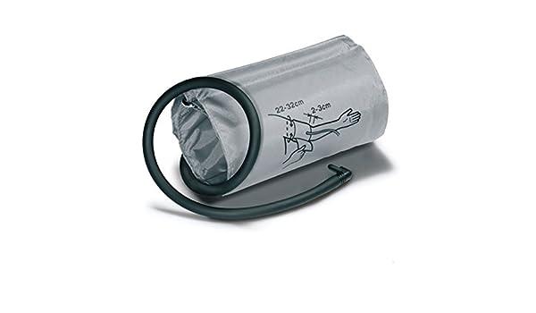 Standard brazalete para Beurer BM 20 - Tensiómetro: Amazon.es: Salud y cuidado personal