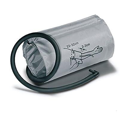 Standard brazalete para Beurer BM 20 – Tensiómetro