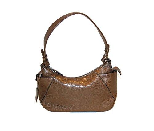 Joop Bag Ibiza Color Brown 4704