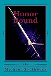 HONOR BOUND (The Spare Heir Book 1) (English Edition)