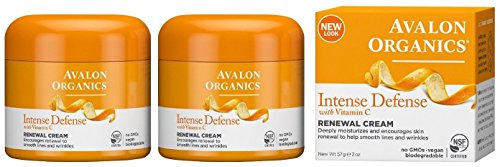 Avalon Skin Care Products