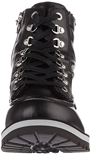 Bogner Men Courchevel M2e Snow Boots Nero (nero)