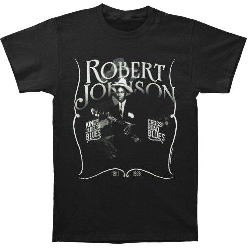 robert-johnson-mens-king-t-shirt-x-large-black