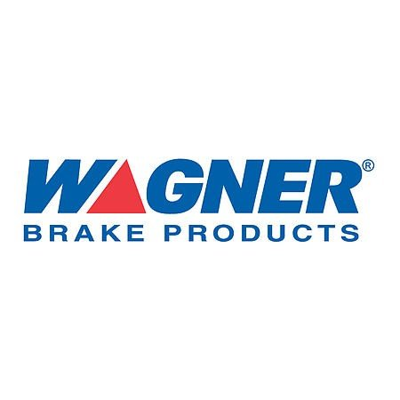 Wagner F98344S Rear Left Adjusting Kit