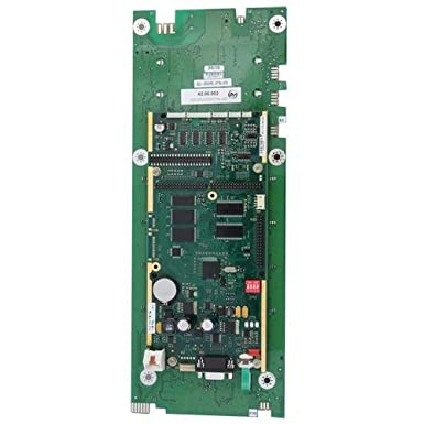 Brand New Rational PCB Board 42.00.002P SSC LINE