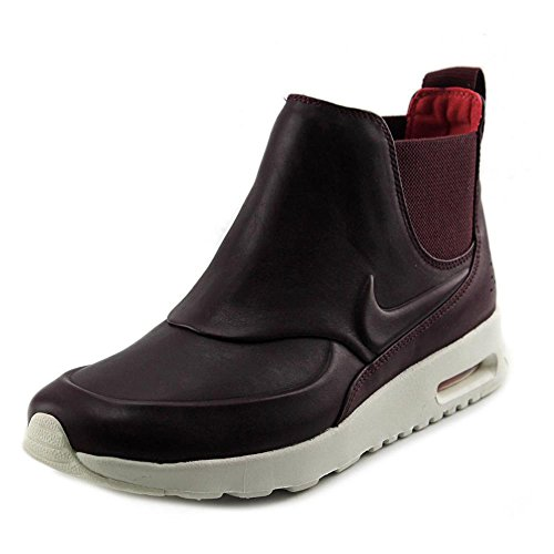 Nike 859550 Fitness Women's Shoes 600 Red wBra5wtq