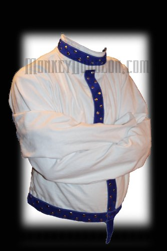 3XL Ultimate Straight Jacket