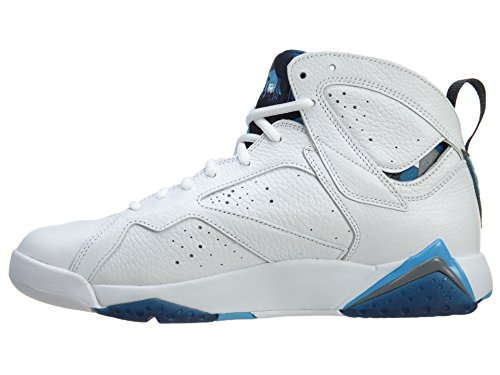 premium selection 6baec b2756 ... Männer Nike Air Jordan 7 Retro