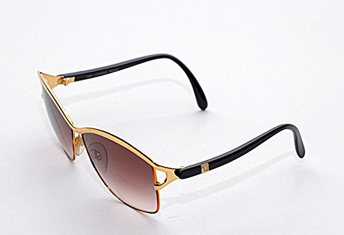 Ted lapidustm Sonnenbrille Damen Vintage Mod tl3203 Xlvwx