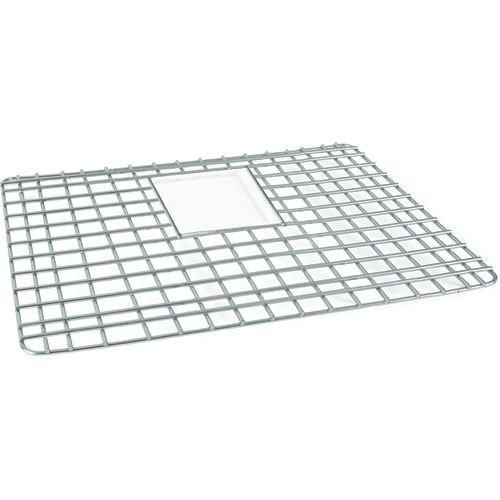 s Steel Bottom Protection Grid for PKX11013 Sink ()