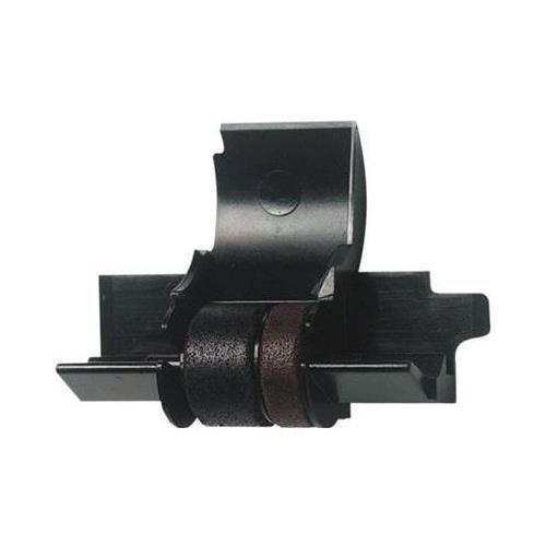r1427 compatible ribbon