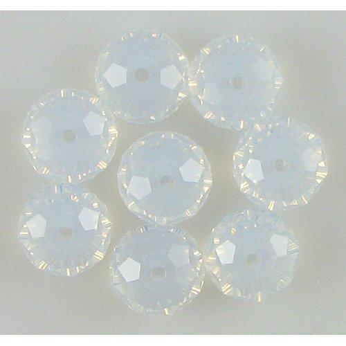 Rondelles 10 Piece - 1