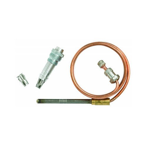 Honeywell HON Q340A1066 Thermocouple 18