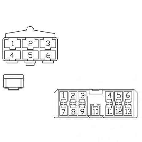 John Deere 4640 Radio Wiring Diagram John Deere 4640 Lights Free – John Deere 4250 Wiring Diagram