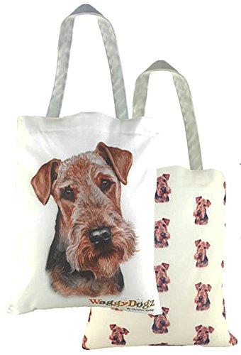 Bags, Sacchetto donna