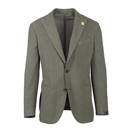 lardini-olive-green-sportcoat
