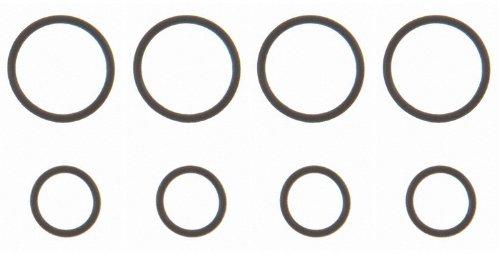 - Fel-Pro ES 71188 Fuel Injector O-Ring Set