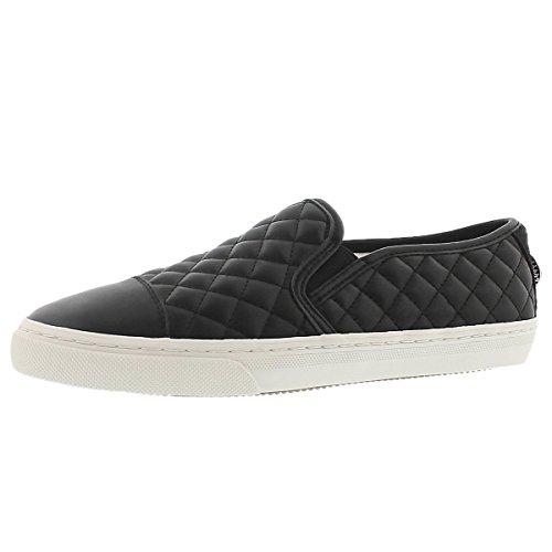 geox-womens-d-new-club-12-fashion-sneaker-black-38-eu-8-m-us
