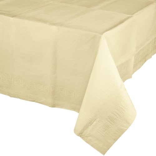 Paper Table Covers Webnuggetz Com