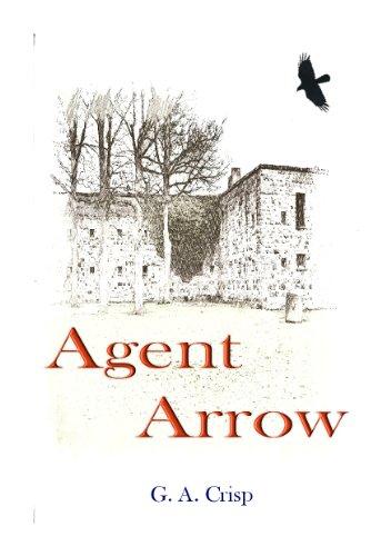 Agent Arrow