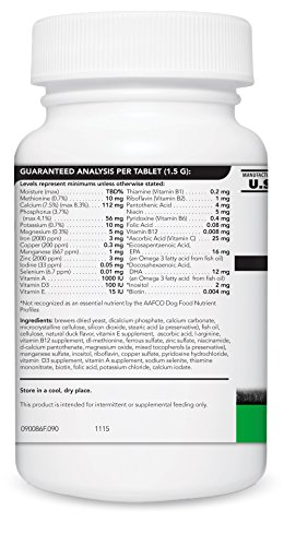 VetriScience-Laboratories-Canine-Plus-Multivitamin-90-Chewable-Tablets-for-Dogs