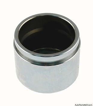 Carlson Quality Brake Parts 7575 Caliper Piston