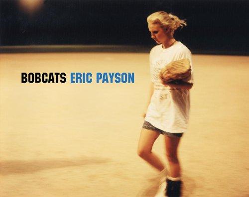 Download Bobcats ebook