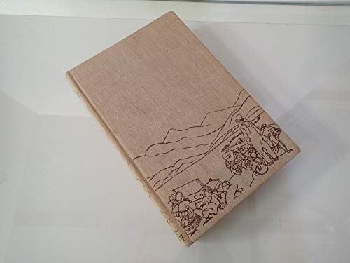 grapes of wrath hardcover - 4