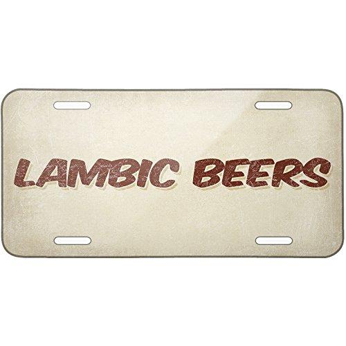 metal-license-plate-lambic-beers-beer-vintage-style-neonblond