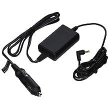 Sony PSP Car Adaptor