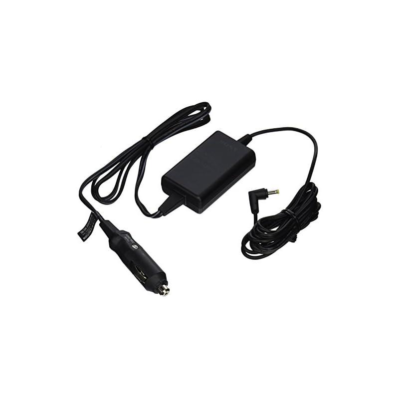 psp-car-adaptor