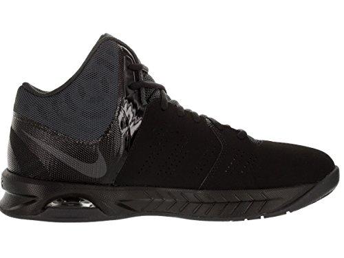Nike-Mens-Air-Visi-Pro-Vi