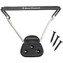 Black Diamond Ultralite Tip Loop Kit