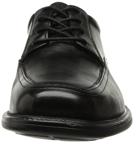 Bostonian Men's Ipswich Lace-Up,Black,9.5 XW US Photo #9