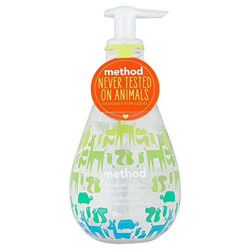 Method Hand Lotion - 6