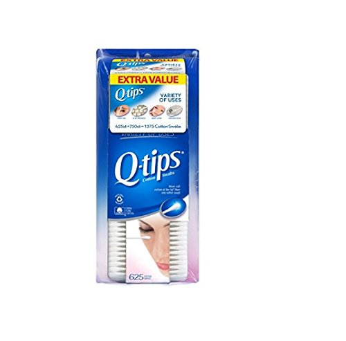 q-tips-cotton-swabs-1375-ct