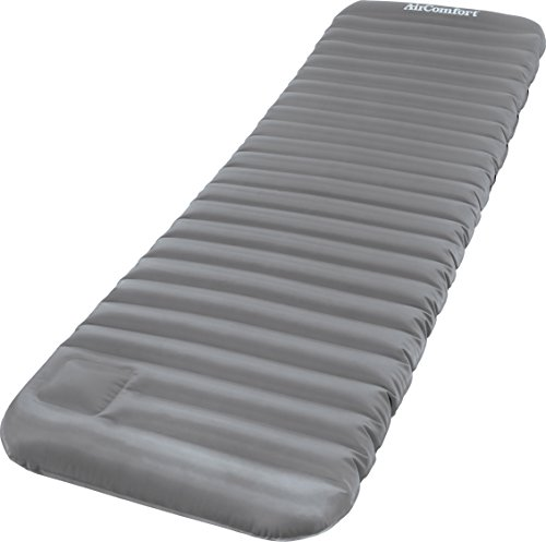 Air Comfort Inflatable Mattress Sleeping product image