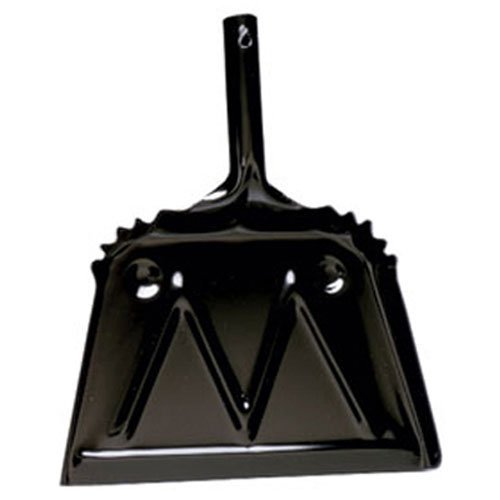 impact products inc 4212-90 12