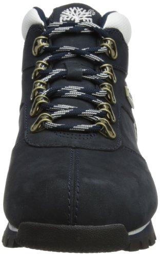 Montantes Chaussures Homme Timberland blue Hiker Bleu Splitrock2 4wxAqRAt