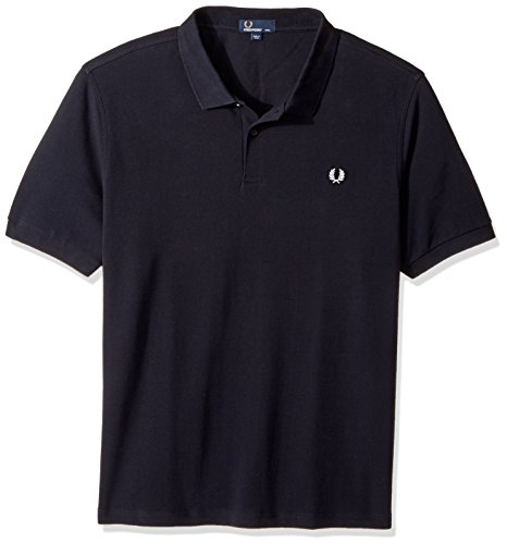 Fred Perry Polo Top - 1