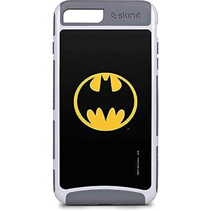 batman iphone 8 plus case