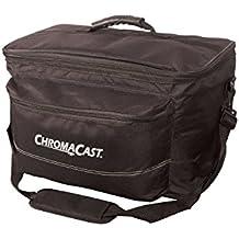 Chromacast bolsa de equipo para músicos, M
