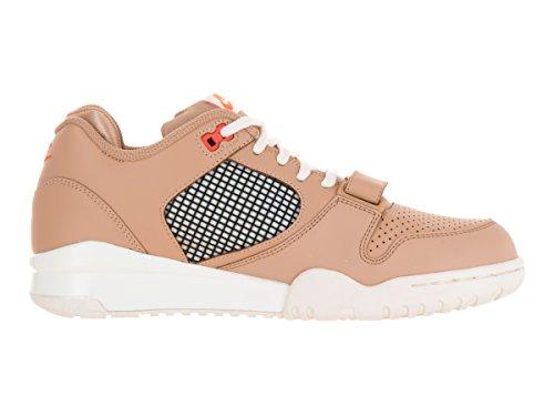 Vachetta 2 Tan Pink Vachetta Air Trainer Hiking sail Shoes s NIKE Tan Men ZwEvSxwRq