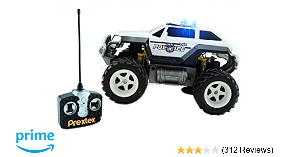 Big Boy Toys Police : Roblox toys and figures awesome deals only at smyths toys uk