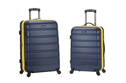 rockland-20-inch-28-inch-2-piece-expandable-abs-spinner-set-navy-one-size