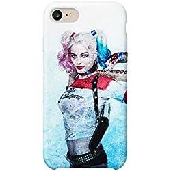 41V7zRnRc2L._AC_UL250_SR250,250_ Harley Quinn Phone Case Galaxy s7