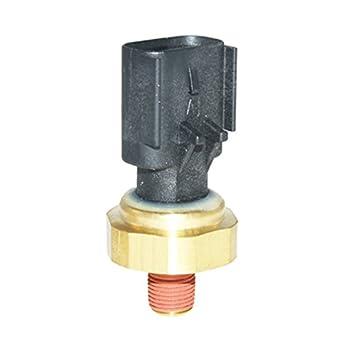 Original Engine Management 8078 Oil Pressure Switch