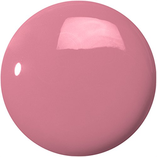 essie-nail-polish-sugar-daddy-sheer-nail-polish-046-fl-oz