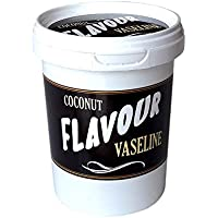 TATTOO Vaselina FLAVOUR Coconut 75ml