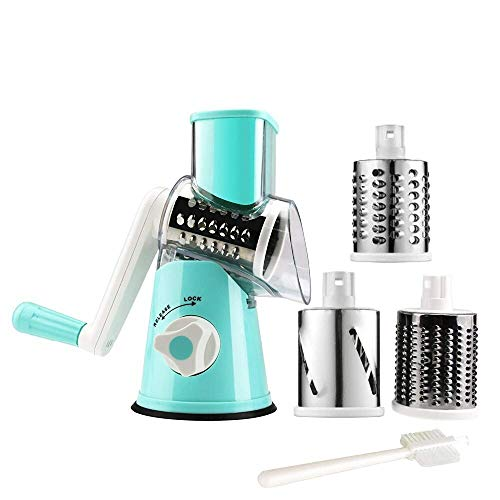 Vegetable Mandoline Grinder Cleaning Kitchen product image